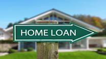 Home loans to get costlier as ICICI, HDFC raise rates