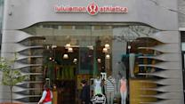 Lululemon's Biggest Challenge: It's All About the Culture, Says Analyst