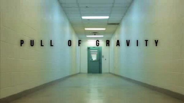 Documentary film shows ex-cons re-entering society in Phila.