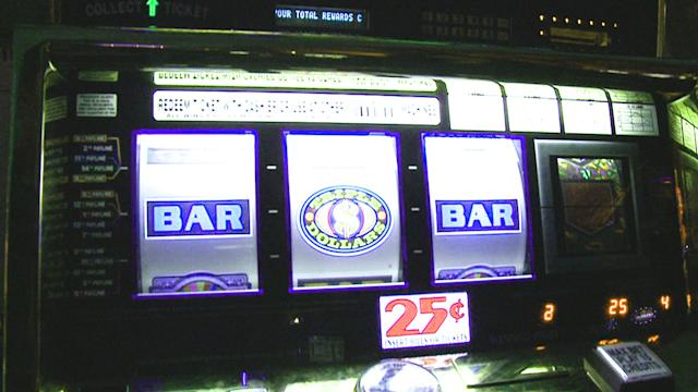 Caesars and Genting Ready Bids for New York State Casino Licenses