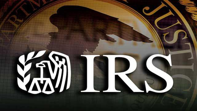 Groups with tax-exempt status targeted for audit by IRS?