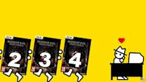 Zero Punctuation: Resident Evil: Revelations 2 - Episodic Zombies