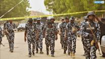 Fourth Female Suicide Bomber Hits Nigeria's Kano, Kills Six