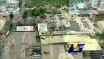 Towson Row to bring more development