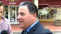 Michael Pizzi Will Officially Get His Old Job Back As Miami Lakes Mayor