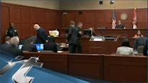 Law & Crime Breaking News: Zimmerman Called 'wannabe Cop' Whose Errors Got Martin Killed