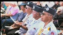 VA awards $1 million to improve Maui Veterans Cemetery