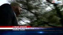 I-Team: Feds, Nagin attorney seek trial delay