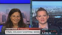 Some retailers showing signs of panic: Analyst