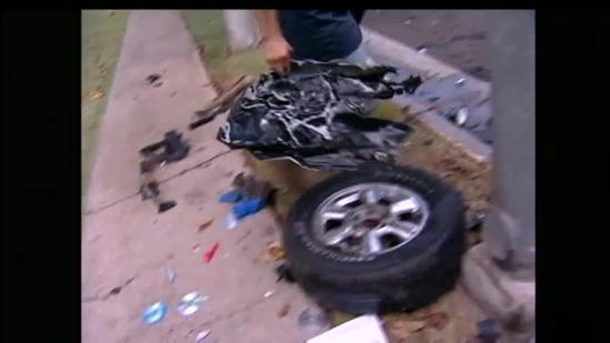 Family and friends speak about Ewa fatal crash victims