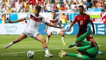 Is the World Cup Bad for Stocks?