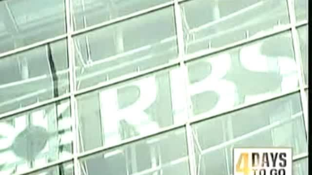 RBS - Another scandal unfolds
