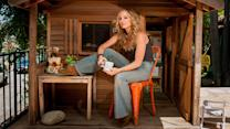 Drea de Matteo on Her Family-Centric Reality Show 'The Muthaship'