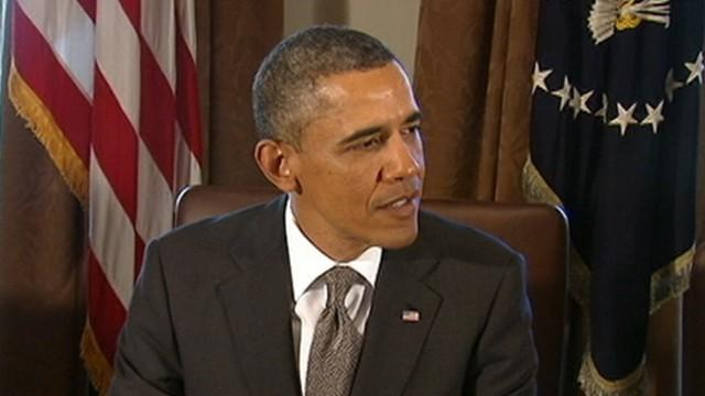 Budget Negotiations: Obama Reaches Out to Both Parties