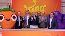 Why Is King Digital Getting Crushed at IPO?
