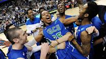 How far can Florida Gulf Coast go?