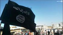 Extremist Group Takes Syrian Towns, Key Oil Field