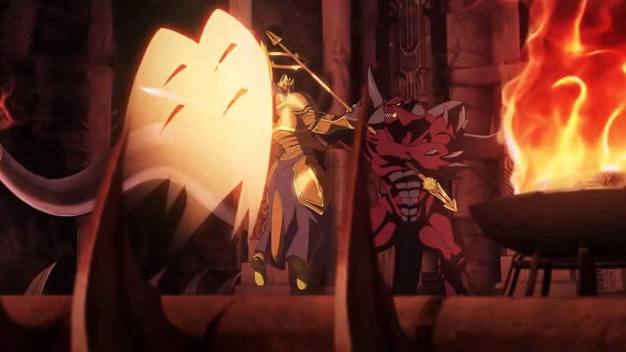 暴雪動畫公司開工了!《鬥陣特攻》、《暗黑破壞神》長篇動畫製作中