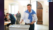 Slovenian Court Confirms July 13 As The Date Of General Election