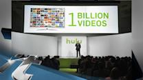 Finance Latest News: Hulu Owners Cancel Auction - Again