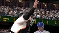 MLB 13: The Show - First Look Trailer