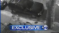 EXCLUSIVE: woman brutally attacked for cell phone