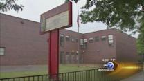 Council votes to rename Gompers school for Jesse Owens after CPS merger