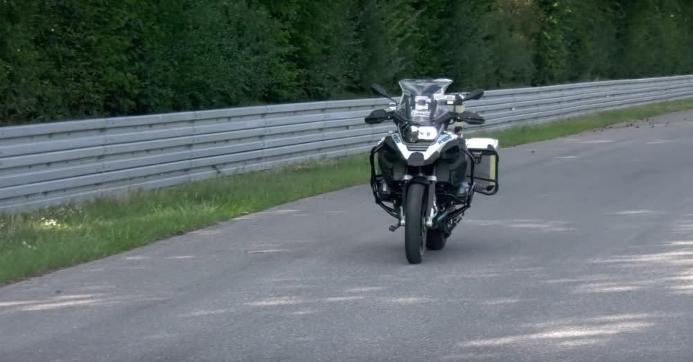 (圖片來源:BMW Motorrad)