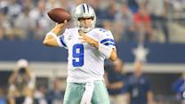 Will Tony Romo's star shine in KC?