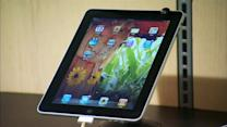 Rumors: iPad Mini to be announced in October