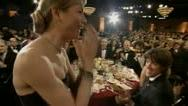 20130423_BD_Birthday_Renee_Zellweger_And_Al_Pacino