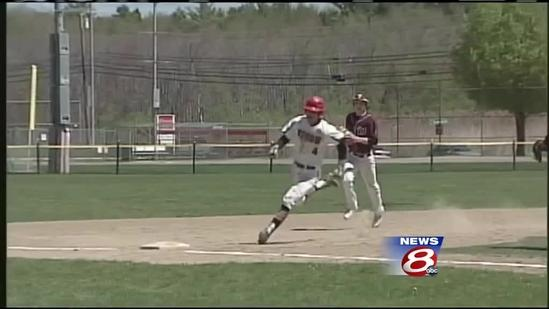 Scarborough and Westbrook baseball teams win on Saturday