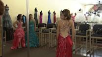 Money Saver: Ways to save on prom