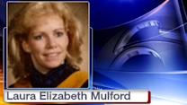 Funeral services held for Elizabeth Mulford