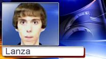 Sandy Hook shooter motivated by Norweigan terrorist