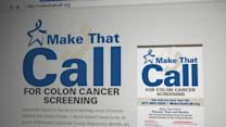 A Routine Screening that can Save Your Life