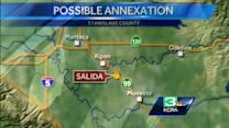 Salida leaders vote against annexation plans