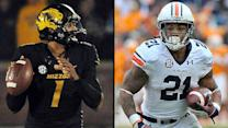 Does SEC champ deserve to play for national title?