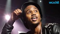 Upcoming IHeart Radio Music Festival Adds Artists to Daytime Bill