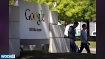 Google Back To Meeting Expectations In Third Quarter