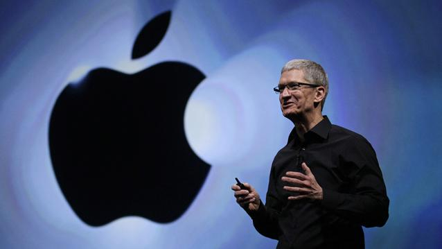 Apple's Tax Dodging: Bigger Scandal Is Congress Knew About It Says David Cay Johnston