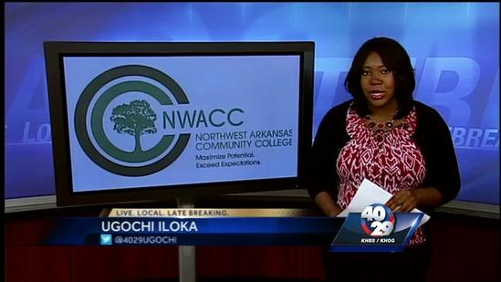 NWACC Board Looking to Buy Land
