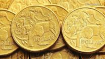 Why the Australian Dollar Is Overvalued
