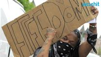 Poll: 96% Expect More Racially-Charged Unrest Nationwide