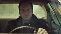 Finding the line between ending and epilogue in Fargo season two