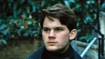 Jeremy Irvine talks 'Great Expectations'