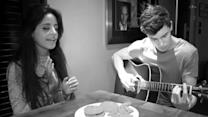 Camila Cabello & Shawn Mendes Sing Destiny's Child & Ed Sheeran Mashup