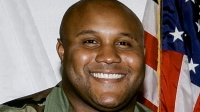 Christopher Dorner Hostages: 'He Just Wanted to Clear His Name'
