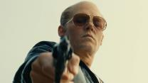'Black Mass' Trailer