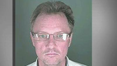 Intoxicated Man Steals Ambulance in Colo.